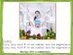 Loco con los vegetales – Songbook Mp3 Digital Download