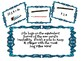 Log Pile (a card game reviewing 2 step inequalities)