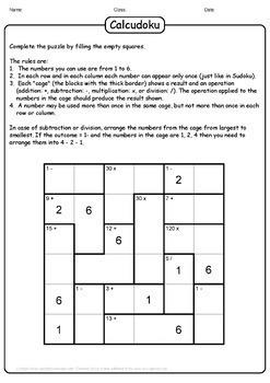 Logic & Deductive Reasoning Puzzles - 50 Unique Puzzles Bundle