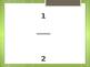 Logic Line Up- Fractions
