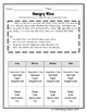 Logic Problems for Elementary Students {Math Bundle for Third-Fifth Grade}