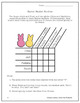 Logic Puzzles to Last the Year (Holiday Logic for Bright Kids)