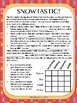 Logic Puzzle Tutorial, Grid Logic Puzzle, Step by Step, Deductive Reasoning
