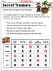 Logic Puzzles - Brain Teaser Puzzles with Grids {BUNDLE}