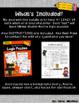 Logic Puzzles -  Double Matrix - Holiday and Seasons Bundle