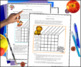 Logic Puzzles : Primary Mega-Bundle for Gifted and Talented or Bright Students