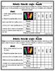 Logic Puzzles - Set 3