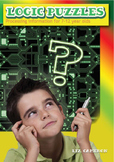 Logic Puzzles for Kiwi Kids