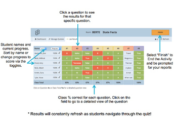 Logic Test-Socrative: Geometry, Truth Values, Related Conditionals, Proof, Laws