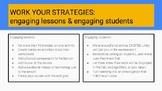 Logical Consequences Presentation Slides