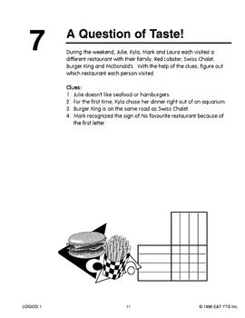 F01b-Logico 1 (English)