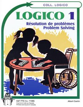 F01a-Logico 1 (Français)