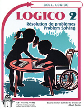 F02b-Logico 2 (English)