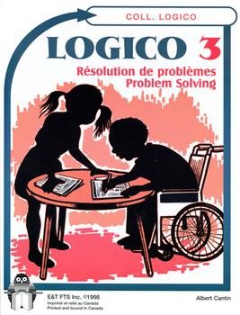 F03a-Logico 3 (Français)