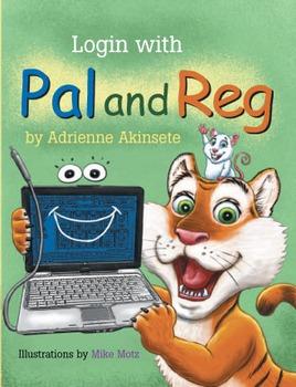 Login With Pal and Reg (Flip-eBook)