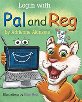 Login With Pal and Reg (PDF-eBook)