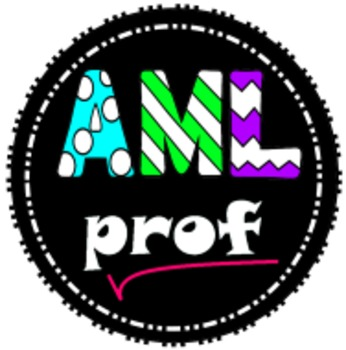 Logo AMLprof