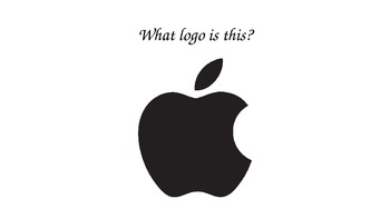 Logo Activity - Economics/Marketing