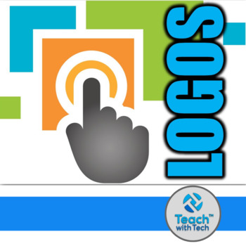 Marketing Lesson Logos Advertising Business