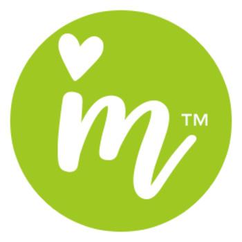 Logo/Button [Mouritsa's Class]