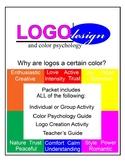Logo Design and Color Psychology