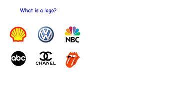 Logos Explained