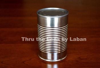 Logs Cylinder Stock Photo #114