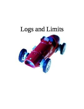 Logs and Limits