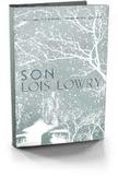Lois Lowry's Son Socratic Dialogue Activity