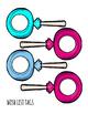 Lollipop Wish List (open house, orientation & teacher nights)