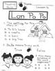 Lon Po Po  3rd Grade Harcourt Storytown Lesson 16