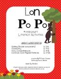Lon Po Po (Harcourt Supplemental Materials)