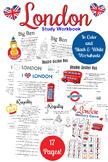 London Study Workbook