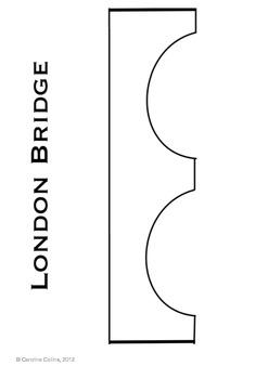 London Unit Deluxe