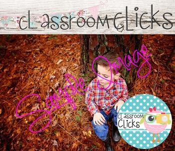 Lonely Child Image_238:Hi Res Images for Bloggers & Teacherpreneurs