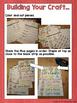 Long A Flip Book
