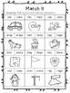 Long A (CVCe) Phonics Worksheets (No Prep)