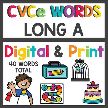Long a CVCe Centers and Activities