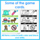 Long And Short Vowel U Game