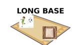 Long Base