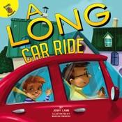 Long Car Ride