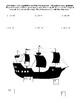 Long Division Battleship