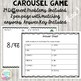Long Division - Christmas Themed Game