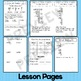 Long Division Lesson CCSS 6.NS.2