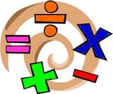 Long Division- Power Teaching Flip Chart (Promethean Software)