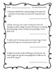 Long Division Practice Packet