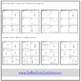 Multi-Digit Multiplication Task Cards: The Partial Products Strategy