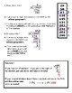 Long Division With & Without Decimals Notes/Study Sheet