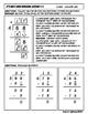 Long Division Worksheets (FREE Sample)