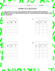 Long Division and Multi Step Division